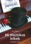 Covers_207056