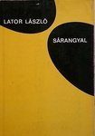 Covers_207088