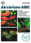 Peter Beck: Akvárium-ABC