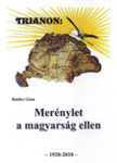 Covers_207120