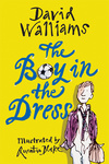 David Walliams: The Boy in the Dress