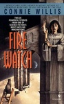 Connie Willis: Fire Watch
