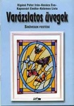 Covers_207597
