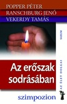 Covers_20763