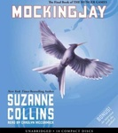 Suzanne Collins: Mockingjay