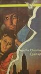 Agatha Christie: Éjféltájt