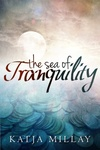Katja Millay: The Sea of Tranquility