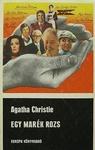 Agatha Christie: Egy marék rozs