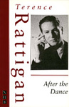 Terence Rattigan: After the Dance