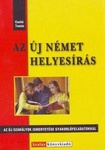 Covers_208733