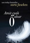 Covers_208943