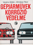Covers_209011