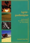 Covers_209157