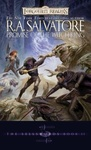 R. A. Salvatore: Promise of the Witch-King