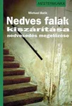 Covers_209461
