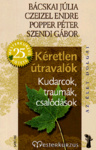 Covers_20947
