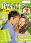 Covers_209536