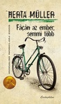 Covers_210021