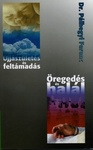 Covers_210267