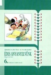 Covers_210326