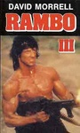 Covers_21036