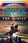 David Eddings: The Tamuli