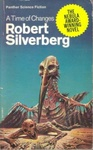 Robert Silverberg: A Time of Changes