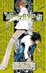 Covers_21054