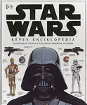 David West Reynolds: Star Wars – Képes enciklopédia