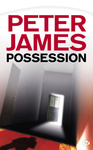 Peter James: Possession