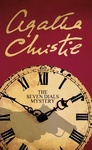 Agatha Christie: The Seven Dials Mystery