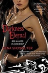 Gena Showalter: Darkness Eternal