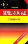 Covers_211385