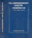 Covers_211430