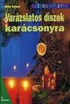 Covers_211456