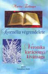 Covers_211460