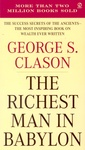 George S. Clason: The Richest Man in Babylon