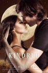 J. A. Redmerski: Kindred