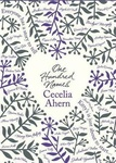 Cecelia Ahern: One Hundred Names