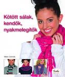 Covers_212105