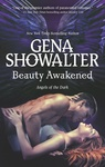 Gena Showalter: Beauty Awakened