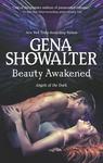 Gena Showalter: Beauty Awakened