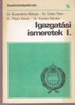Covers_212318