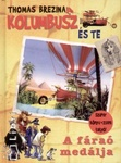 Covers_21235