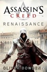 Oliver Bowden: Assassin's Creed – Renaissance