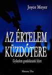 Covers_212415