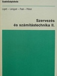 Covers_212463