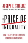 Joseph E. Stiglitz: The Price of Inequality