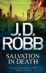 J. D. Robb: Salvation In Death