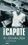Truman Capote: Az éjszaka fája